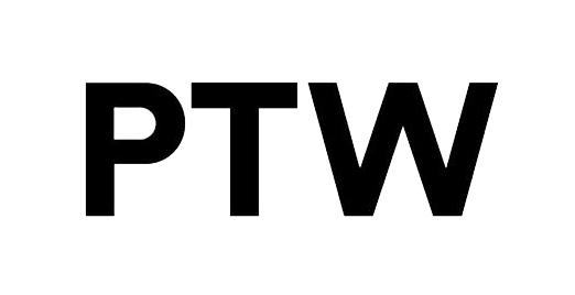 PTW-Ar
