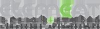 Element-Design-logo