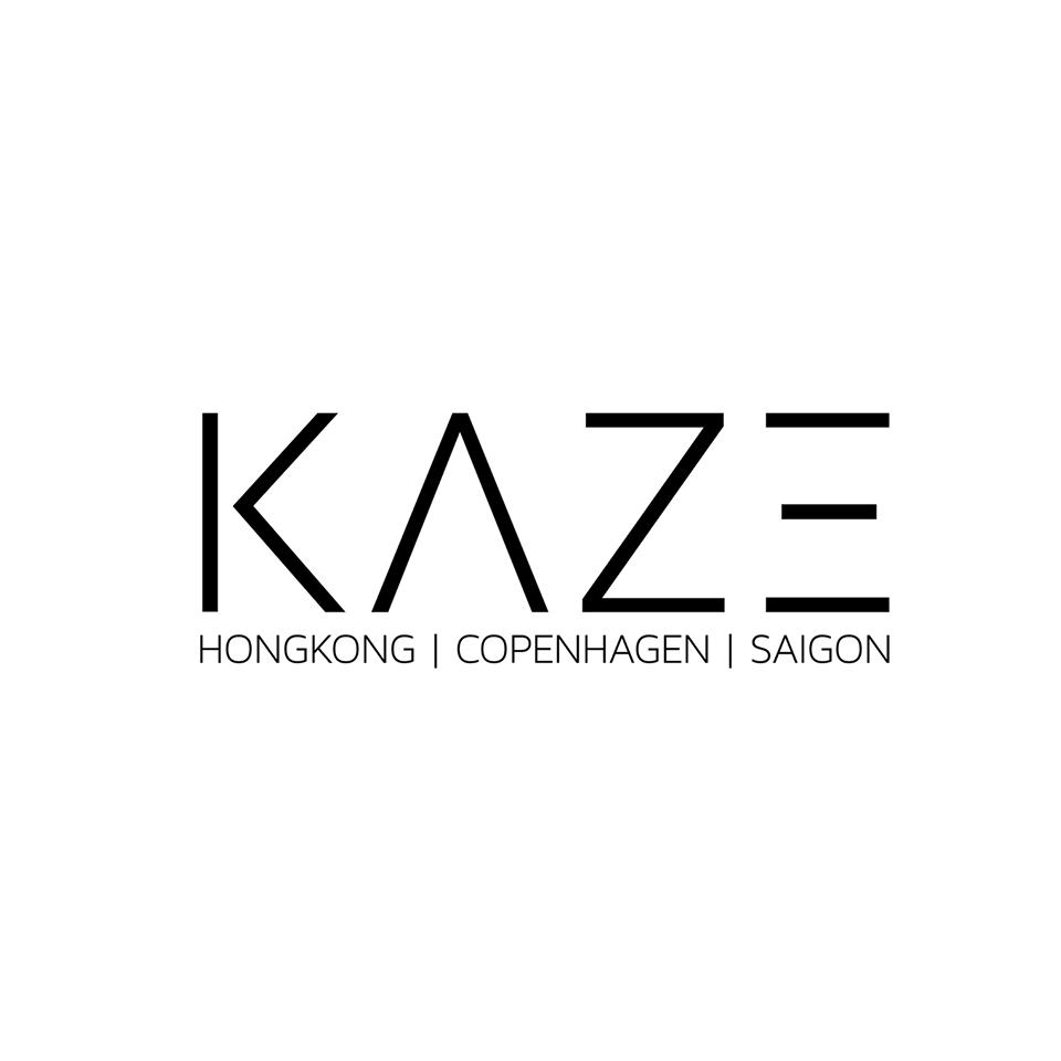 Kaze logo 1