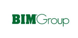 BIM Group