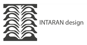 INTARAN Design