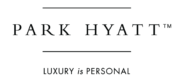 Park Hyatt Luxury is Personal