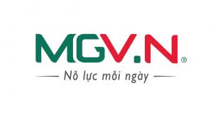 MGV.N logo
