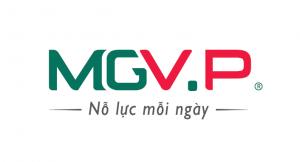 MGV.P logo