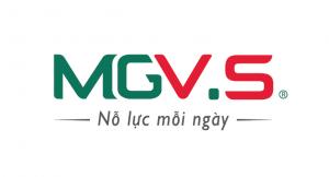 MGV.S logo