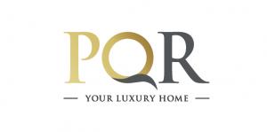 PQR logo
