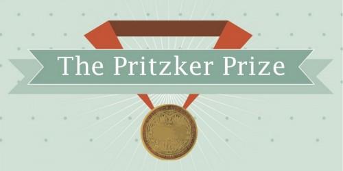 Giải thưởng kiến trúc Pritzker
