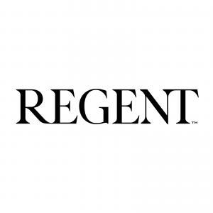 Nhan dien thuong hieu moi cua Regent