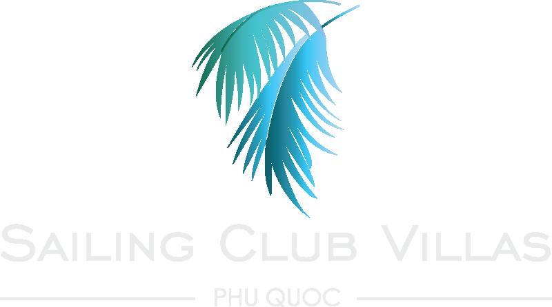 Sailing Club Villas Phu Quoc logo