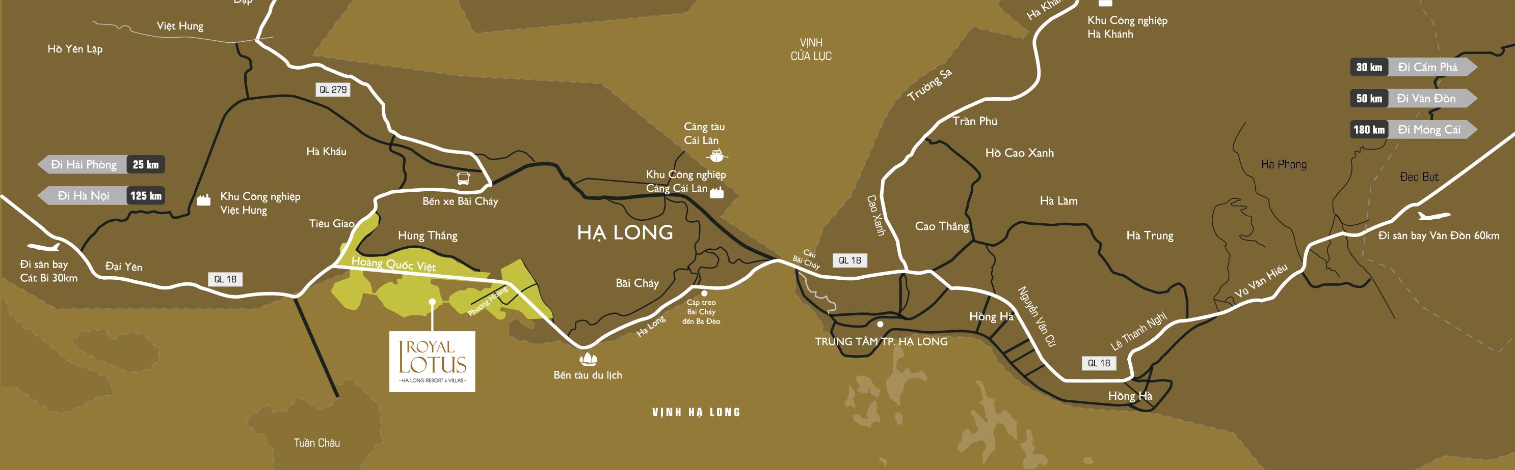 map-royal