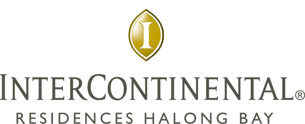 InterContinental Halong logo