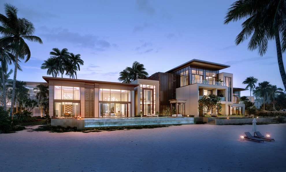 intercontinental_residences_halong_bay_presidential_villa