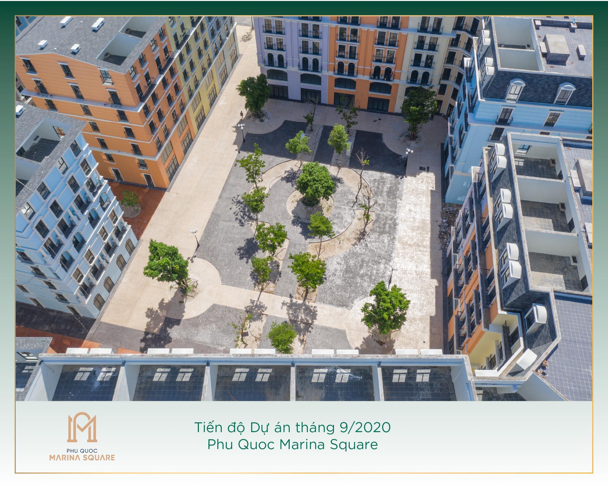 2020-09-08 tien do Phu Quoc Marina Square