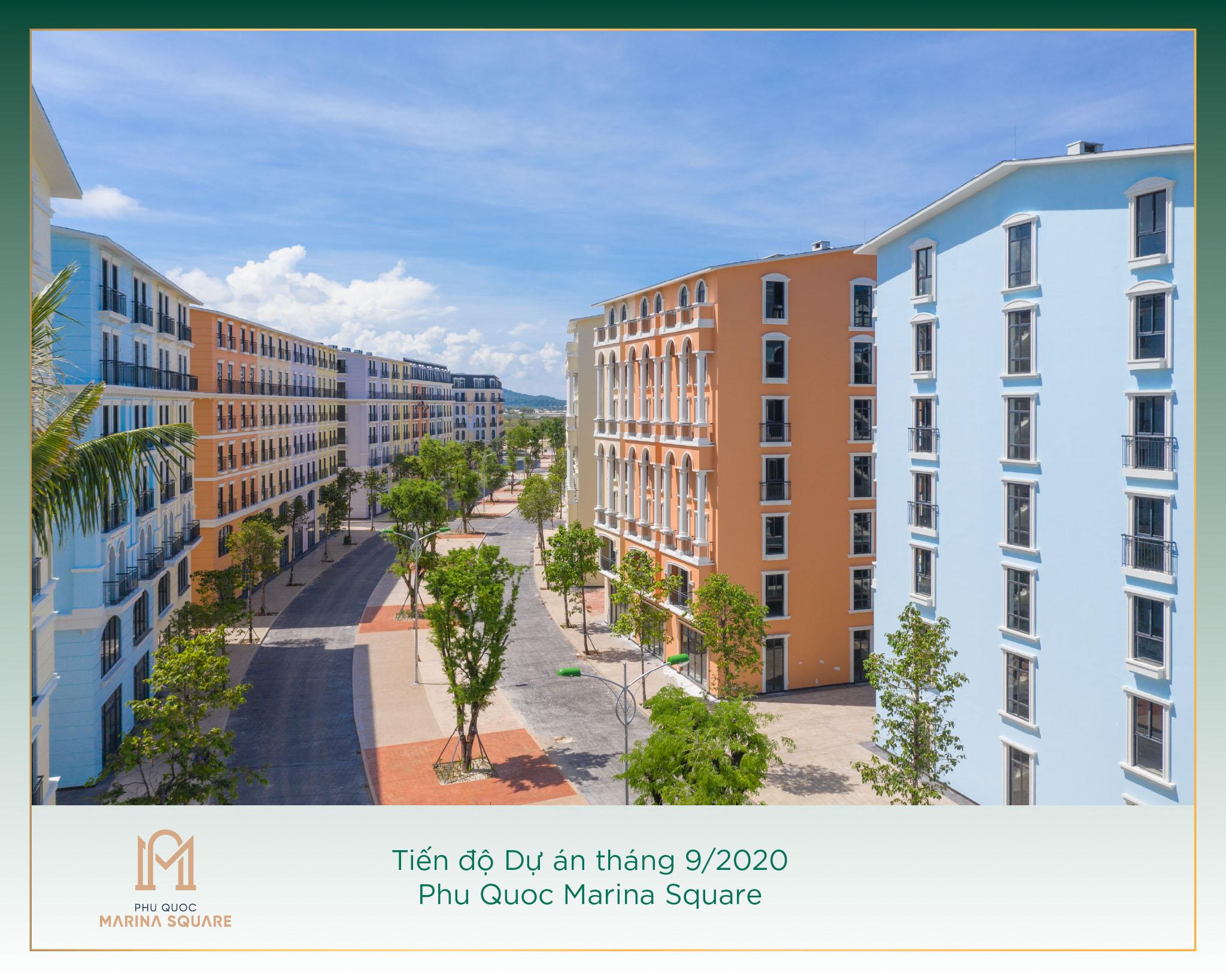 2020-09-08 tien do Phu Quoc Marina Square12