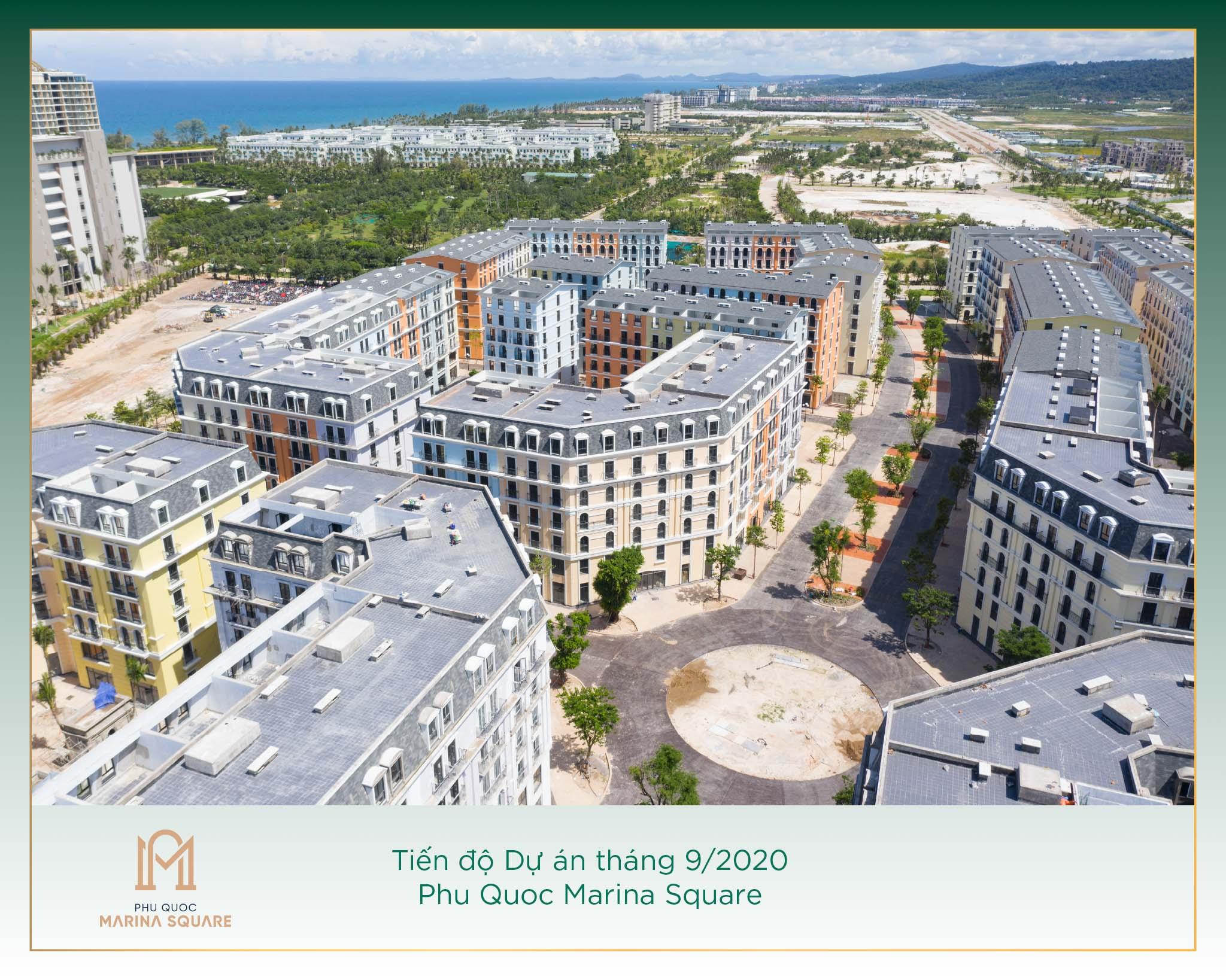2020-09-08 tien do Phu Quoc Marina Square6
