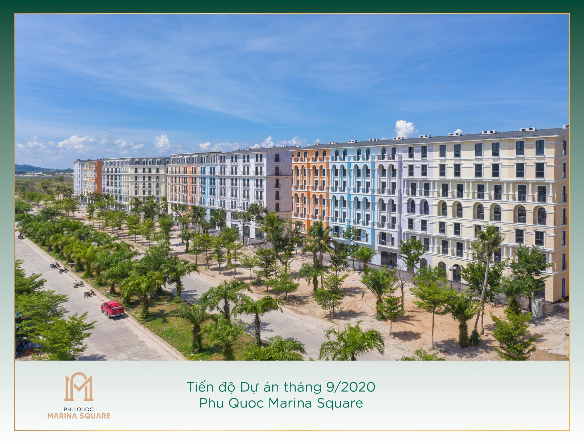 2020-09-08 tien do Phu Quoc Marina Square8_