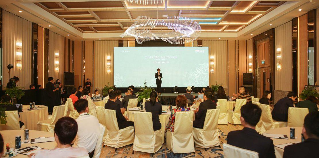 Park Hyatt Phu Quoc event No.03 10.2020-35