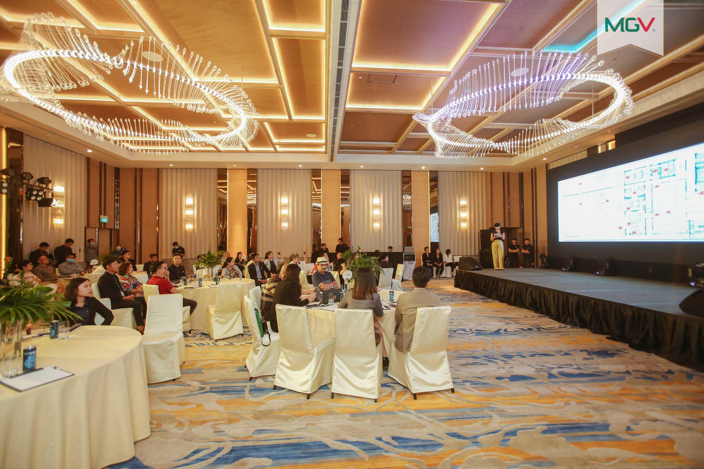 Park Hyatt Phu Quoc event No.03 10.2020-47