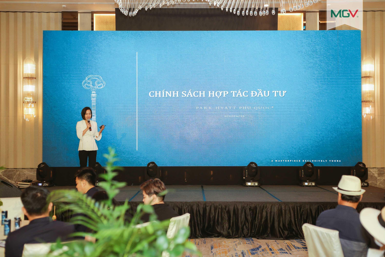 Park Hyatt Phu Quoc event No.03 10.2020-51