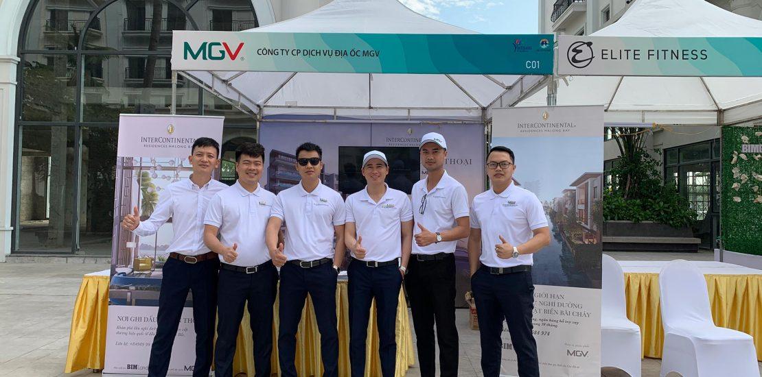 Quang Ninh MasterChef & Barteder 2020-4