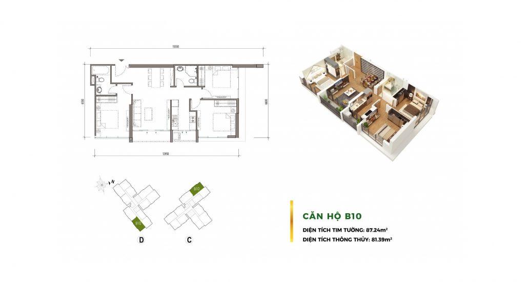 b10-87m2-eco-green-20190228121534wb8lRoRMb1
