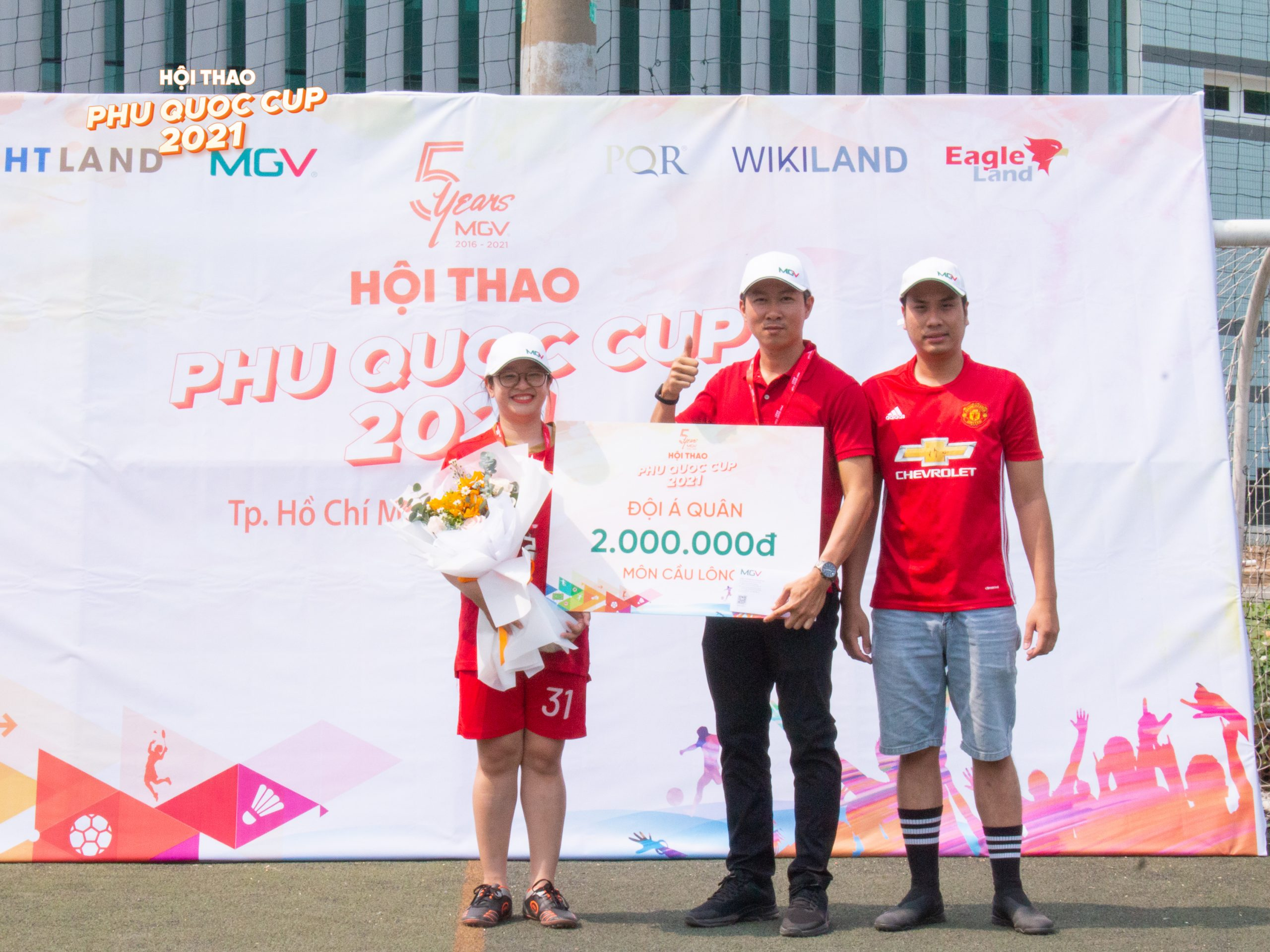 Phu Quoc Cup 10.01.2021-8