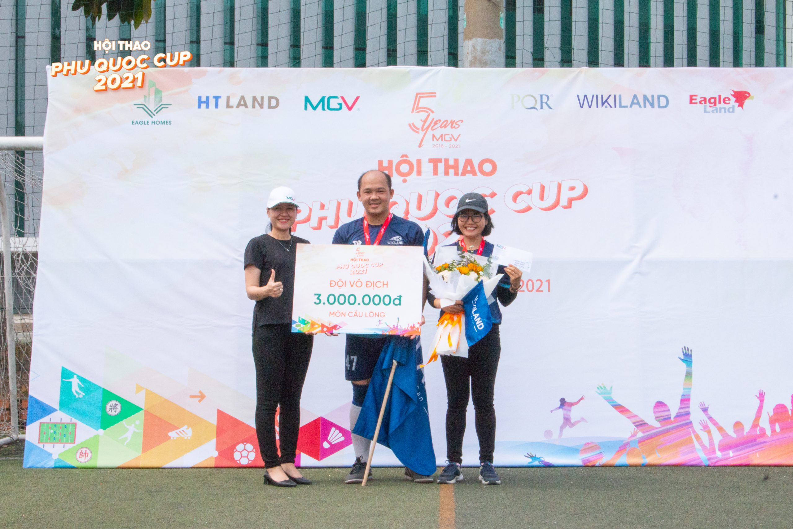 Phu Quoc Cup 10.01.2021-9