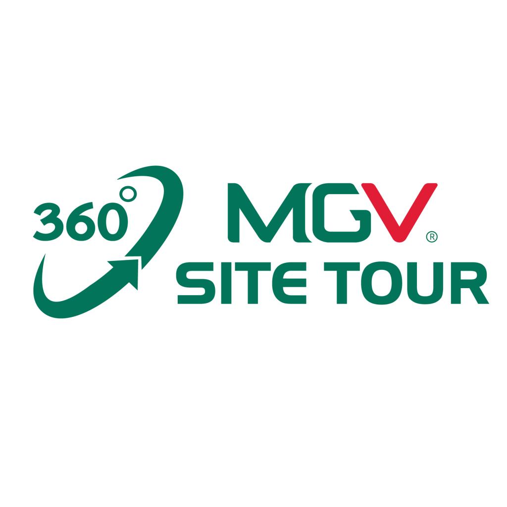 MGV 360 sitetour logo