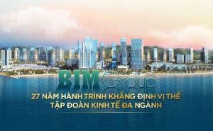tap-doan-bim-khang-dinh-vi-the-da-nganh_09052021113158