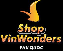 Logo-Shop-VinWonders-988x800